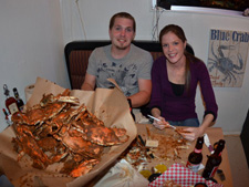 dining-rivershack-crabs
