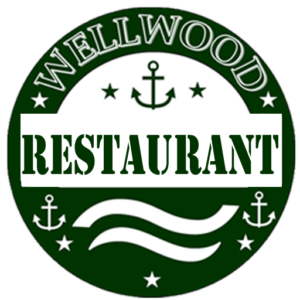 Wellwood Restaurant - Waterfront Dining on the Northeast River in Maryland